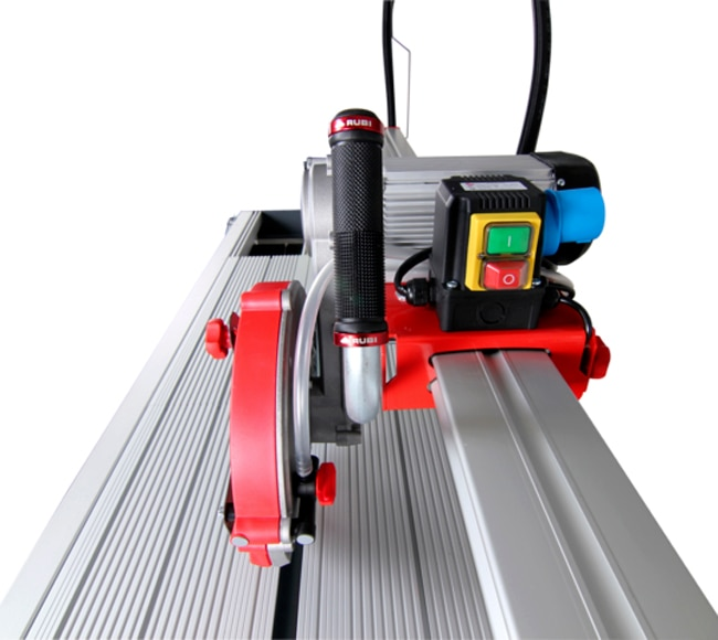 Cortador el ctrico rubi dx250 plus 1000 laser level ref 19283320 leroy merlin - Telemetre laser leroy merlin ...