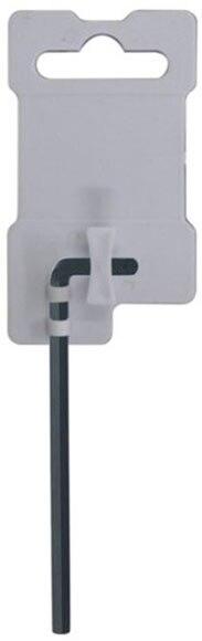 llaves dexter llave torx dexter ref 19501636 leroy merlin. Black Bedroom Furniture Sets. Home Design Ideas
