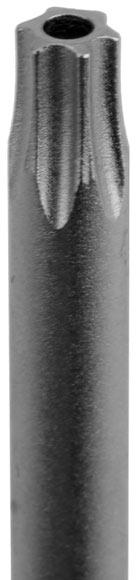 juego de llaves dexter set 7 llaves allen dexter ref 19516294 leroy merlin. Black Bedroom Furniture Sets. Home Design Ideas