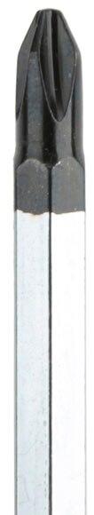 varilla dexter varilla ph 2 3 110mm ref 19536356 leroy merlin. Black Bedroom Furniture Sets. Home Design Ideas