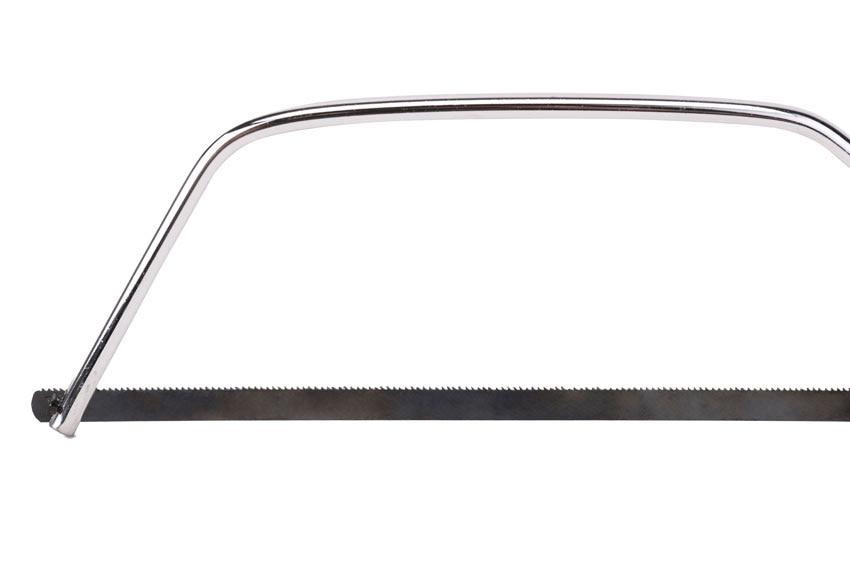 Mini arco de sierra dexter 150 mm metal ref 18348414 - Mini sierra circular leroy merlin ...
