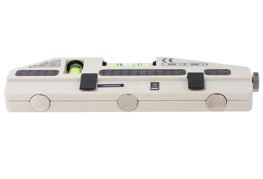 L ser laserliner handylaser compact ref 17671136 leroy merlin - Niveau laser leroy merlin ...