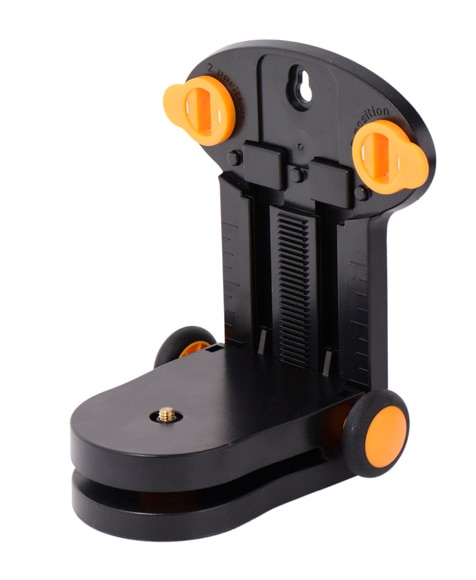 l ser laserliner scl supercross laser 3 67437923 ref. Black Bedroom Furniture Sets. Home Design Ideas