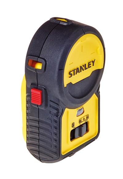 Nivel l ser stanley stht1 77149 ref 17680985 leroy merlin - Nivel laser stanley ...