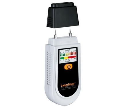 Aparato para la humedad best dispositivo antihumedad - Aparato para quitar la humedad ...