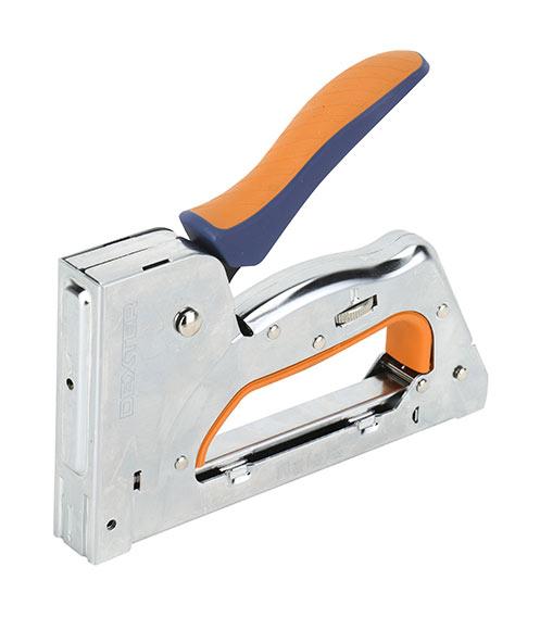 Grapadora manual dexter 3 en 1 53 8 9 ref 18085725 - Grapadora de mano ...