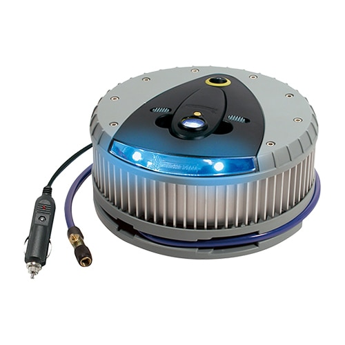 Compresor michelin digital ref 14478226 leroy merlin for Compresor aire leroy merlin