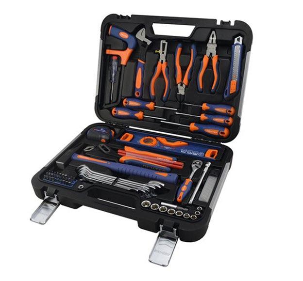 Maletin de herramientas mesa para la cama - Maletin de aluminio para herramientas ...