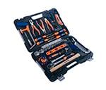 Leroy merlin herramientas de mano
