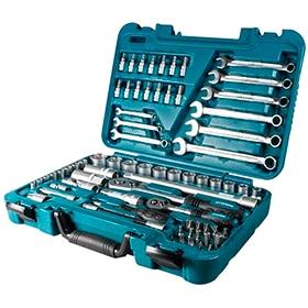 Maletines de herramientas - Leroy Merlin 54f6965be263