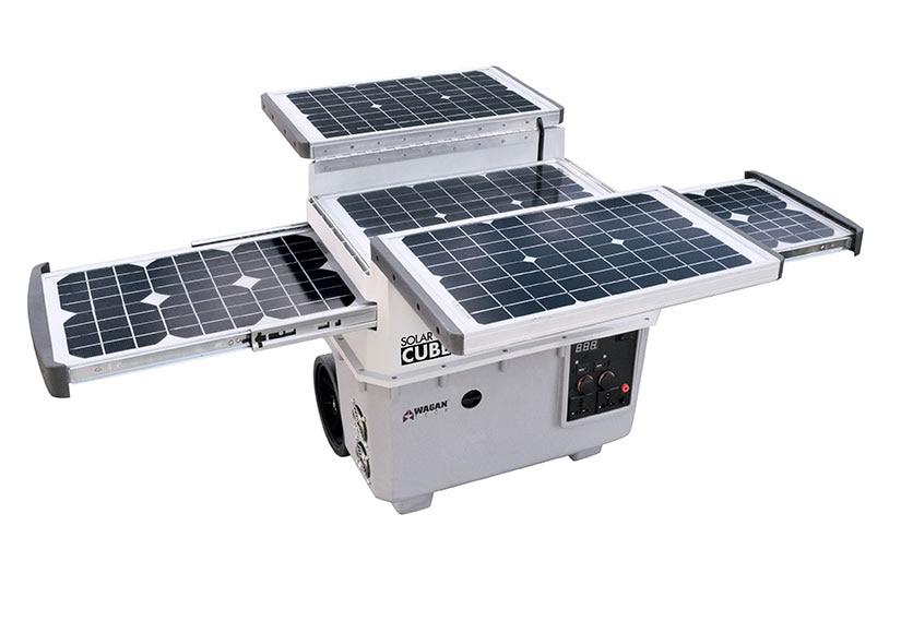 generador solar e power 1500 ref 18381741 leroy merlin