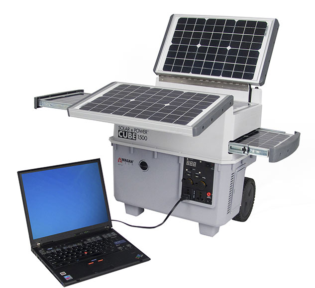 Generador solar e power 1500 ref 18381741 leroy merlin for Leroy merlin generatore