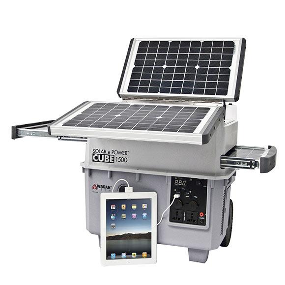 Generador solar e power 1500 ref 18381741 leroy merlin for Generatore hyundai leroy merlin