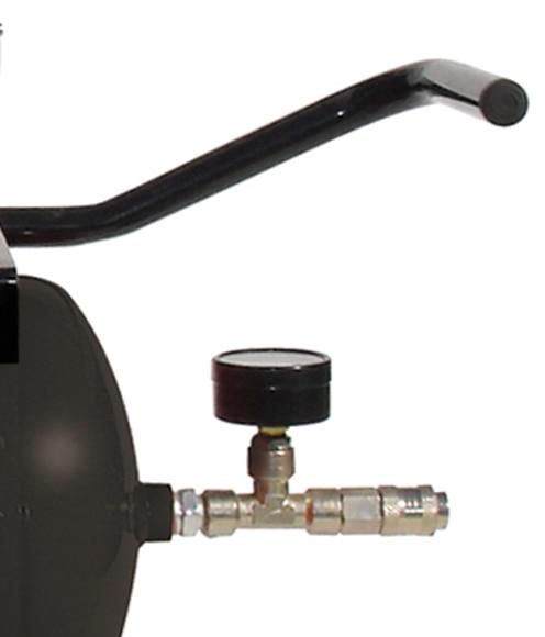 Compresor cevik fiac ab25 3m ref 13892235 leroy merlin for Compresor aire leroy merlin