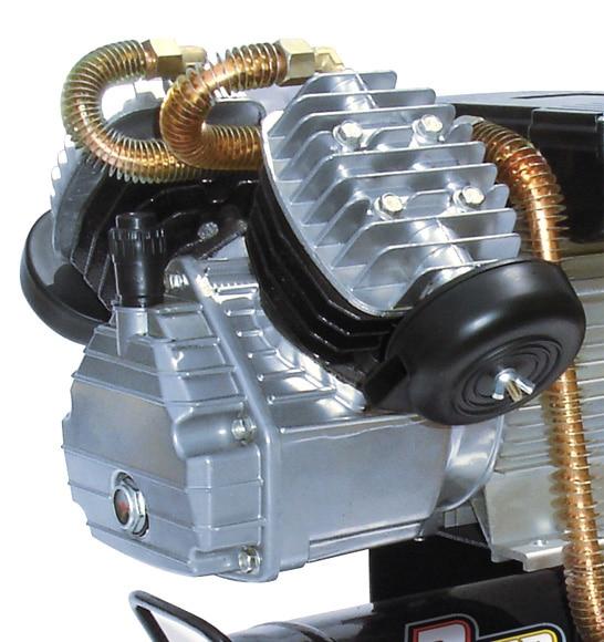 Compresor cevik pro25vx ref 15441531 leroy merlin - Compresor de aire 25 litros ...