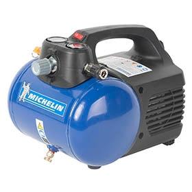 Compresores de aire leroy merlin for Compresor de aire bricodepot