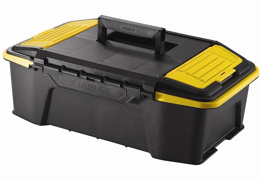Caja de herramientas stanley stst1 71964 ref 16984653 - Caja herramientas stanley ...