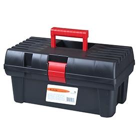 Cajas de herramientas leroy merlin - Cajas para guardar herramientas ...