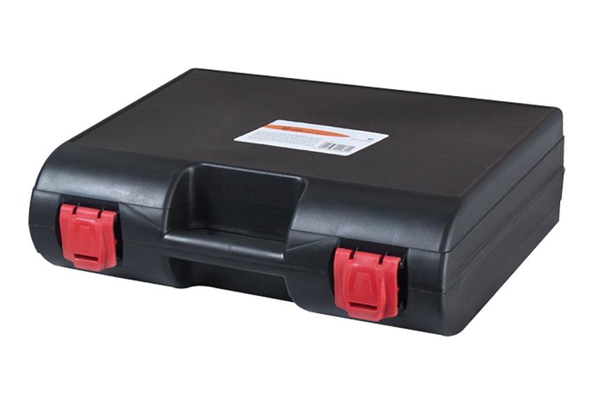Malet n para herramientas de pl stico ref 16985353 for Cajas de herramientas vacias