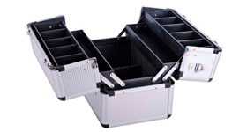Maletines de herramientas leroy merlin - Maletin de aluminio para herramientas ...