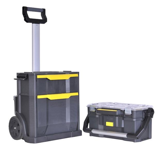 Aparador Hemnes Segunda Mano ~ Carro de herramientas vertical Stanley STST1 79231 Ref