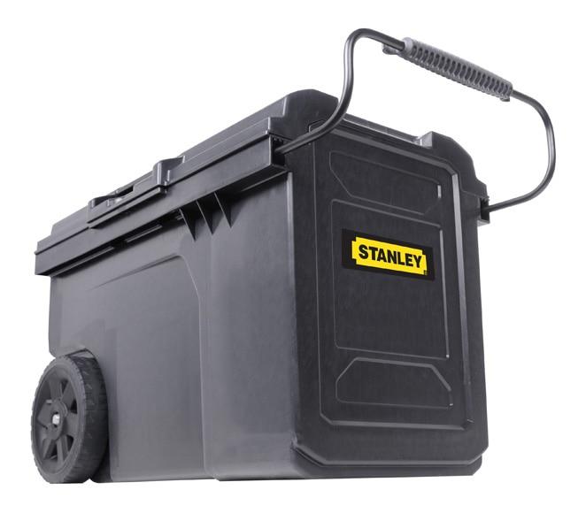 Aparador Hemnes Segunda Mano ~ Carro de herramientas horizontal Stanley STST1 70715 Ref