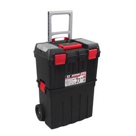 Carro de herramientas vertical Tayg TRAIL BOX Nº 57 f1e6a88389e1