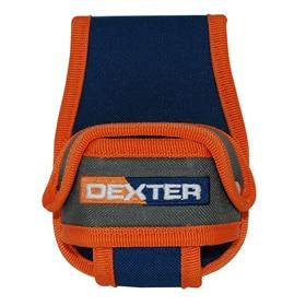 Flexómetro Flexómetro Porta Porta Flexómetro Dexter Dexter Porta Dexter rfqwPtf