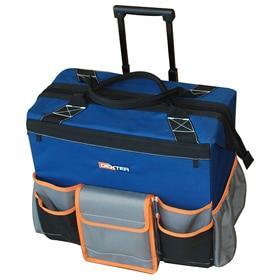 Bolsas y mochilas de herramientas leroy merlin for Mochila fumigar leroy merlin