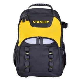 d15430cf308 Bolsas y mochilas de herramientas - Leroy Merlin