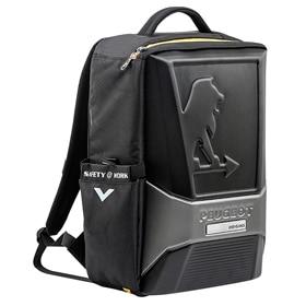Bolsas y mochilas de herramientas - Leroy Merlin 4917829cc23d