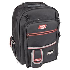 Bolsas y mochilas de herramientas - Leroy Merlin fdb206761e86