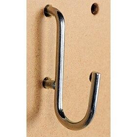 Paneles y ganchos para herramientas - Leroy Merlin fc13547a07ee