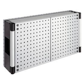 Caja contador luz leroy merlin affordable caja contador - Enchufe temporizador leroy merlin ...