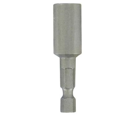 llave de vaso 6 x 38 mm llaves magn ticas tivoly ref 16584141 leroy merlin. Black Bedroom Furniture Sets. Home Design Ideas