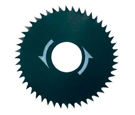 Disco dremel corte sierra circular ref 14545300 leroy - Mini sierra circular leroy merlin ...