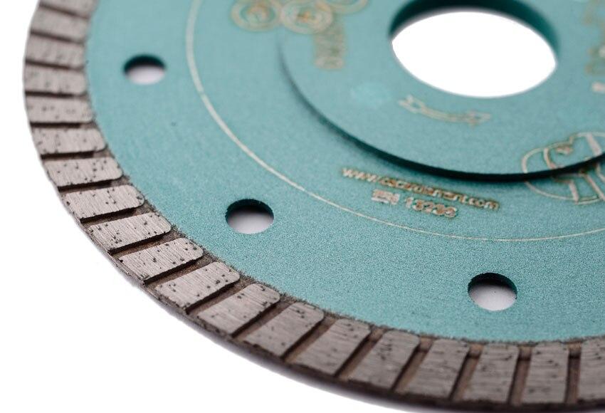 Disco para amoladora disco extrafino 115mm porcelanato ref - Cortar azulejos leroy merlin ...