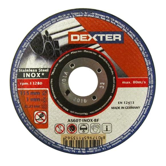 Disco para amoladora disco corte fino metal 1mm 115 ref for Cortar madera con radial