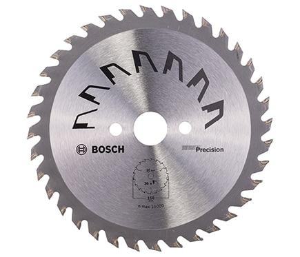 Hoja de sierra circular bosch ref 14961492 leroy merlin - Mini sierra circular leroy merlin ...