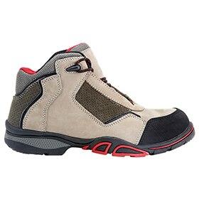 Botas de seguridad leroy merlin for Zapatos seguridad leroy merlin