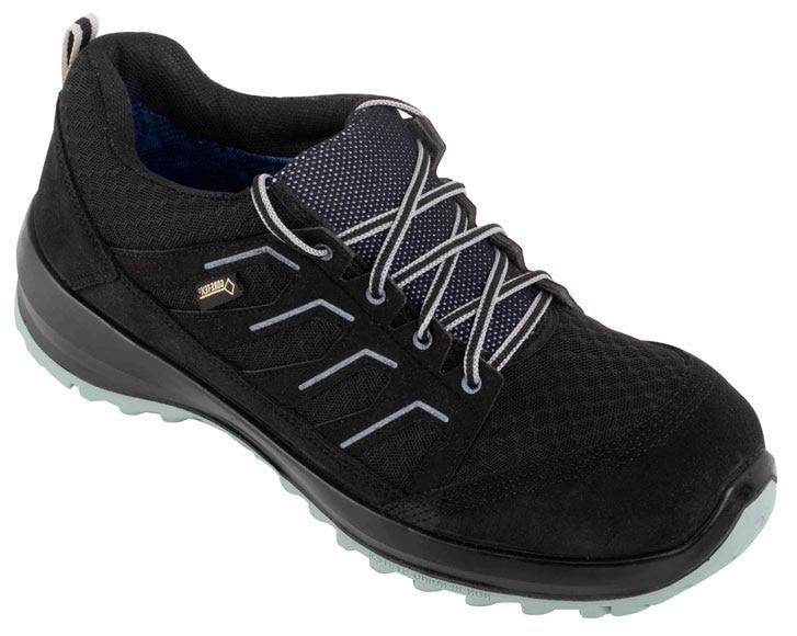 nueva precios más bajos hermosa y encantadora precio razonable Zapato de seguridad ROBUSTA DELFIN Ref. 19375482 - Leroy Merlin