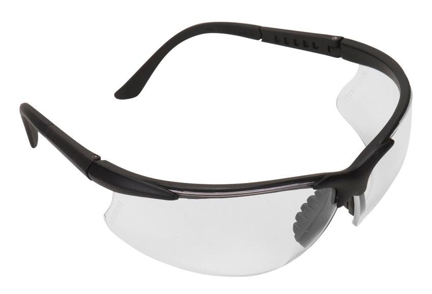 643c2148a8 Gafas, pantallas y viseras - Leroy Merlin