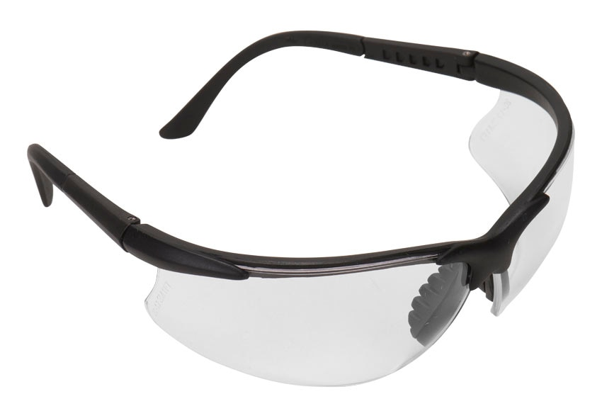 a8cdb665bf Gafas, pantallas y viseras - Leroy Merlin