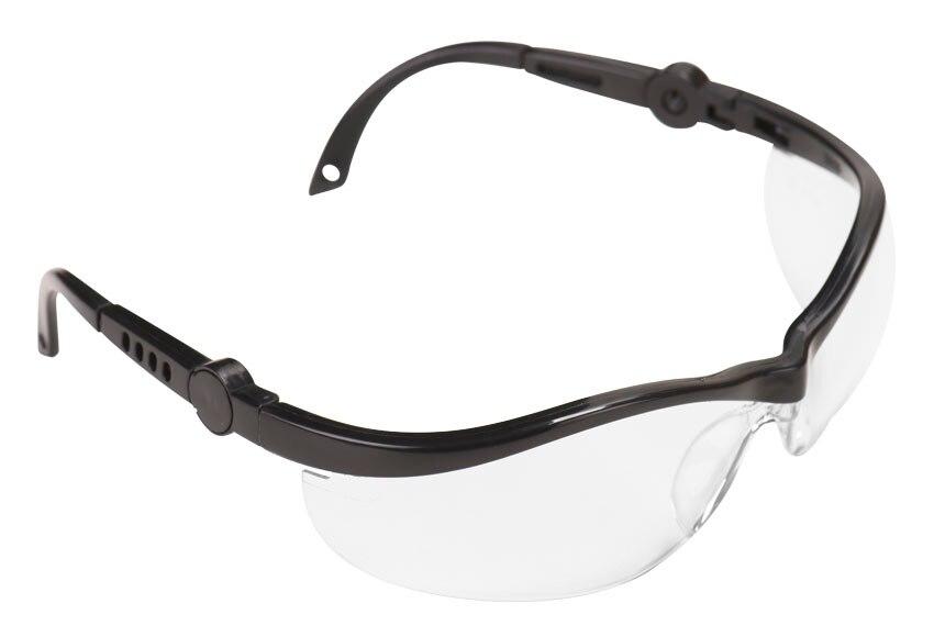 Gafas de protecci n dexter ref 18390631 leroy merlin - Gafas de proteccion ...