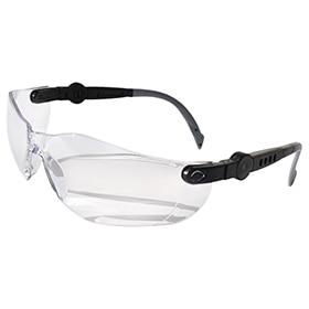 805253808e Gafas, pantallas y viseras - Leroy Merlin