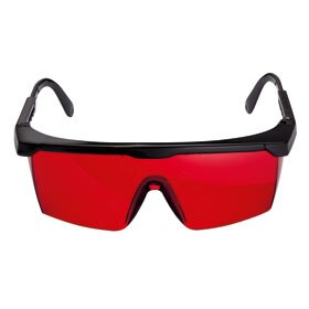 ba162b297c Gafas, pantallas y viseras - Leroy Merlin