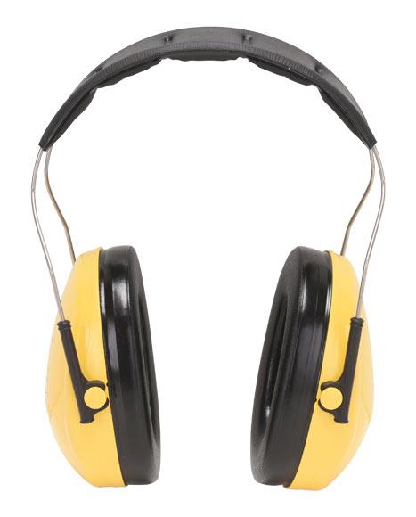 Auriculares de protecci n 3m ref 13441806 leroy merlin - Auriculares de proteccion ...