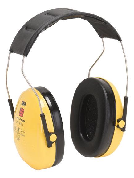 Auriculares De Protecci 243 N 3m Ref 13441806 Leroy Merlin