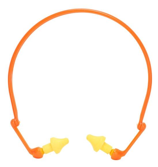 Auriculares de protecci n dexter ref 18381454 leroy merlin - Auriculares de proteccion ...
