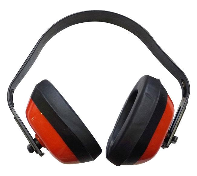 Auriculares de protecci n dexter ref 18381482 leroy merlin - Auriculares de proteccion ...